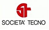Societa Tecno