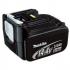 makita-power-tool-batteries-bl1430-64_300.jpg