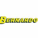 Bernardo Logo-edit.jpg