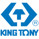 KING TONY 2.png