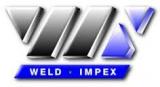 WELD-IMPEX